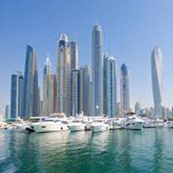 Amazing Dubai ( Fully Loaded ) Tour