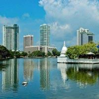 Mesmerizing Sri Lanka Tour