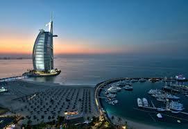 Masti Dubai Tour