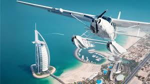 Exotic Dubai Tour