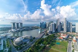 Alluring Singapore Tour