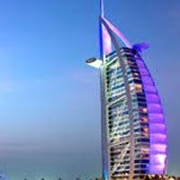 Gateway to Dubai Tour
