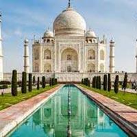4 Days Agra Tours