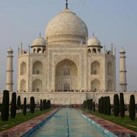 4 days Delhi To Agra package