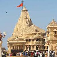 Gujarat Tours