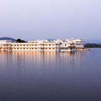 Royal Rajasthan 6D / 5N Tour