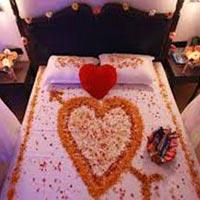Shimla Kullu Manali Honeymoon Package