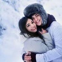 Manali Honeymoon Package Himachal