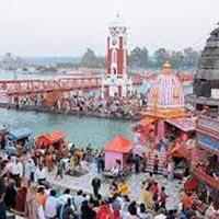 Kedarnath and Badrinath Do Dham Yatra Package