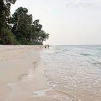 Exploring Andaman 11N 12D Tour