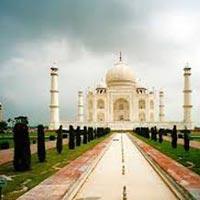 Three Days Agra & Jaipur Tour