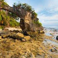 Awesome Andaman Tour
