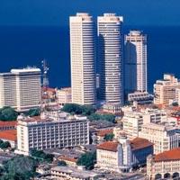 Sri lanka holiday Tour around