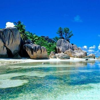 Galle beachColo