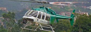 Helicopter Char Dham Tour Packages