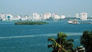 Kerala Holidays Tour Package