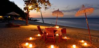 Honeymoon-Andaman-Nicobar Tour Package