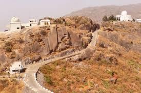 Jaipur Pushkar Jodhpur Mount Abu Udaipur Tour