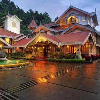 Short Trip Gangtok Tour