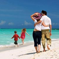 Romantic Goa Honeymoon Package: Dolphin Spotting & Beach Walks | 5 Days & 4 Nights