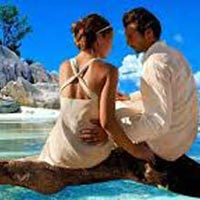 Goa Package With Island Tour: Honeymooner's Delight | 6 Days & 5 Nights Tour
