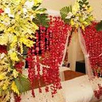 Chandigarh - Manali - Chandigarh Honeymoon Tour