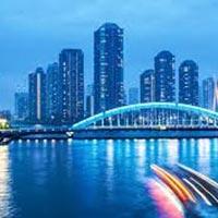 Dubai Winter Loaded Deal Tour