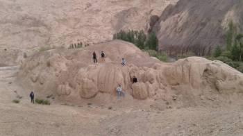 Thrilling Ladakh Tour