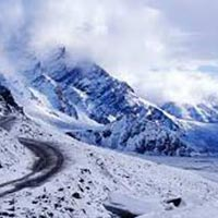 Shimla Kullu Manali Honeymoon Packages