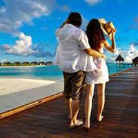 Awesome Andaman With Havelock Island Tour