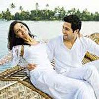 Shimla Manali Honeymoon With Taj Tour