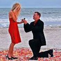 Shimla Manali Honeymoon Packages