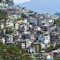 The Picturesque Sikkim Tour