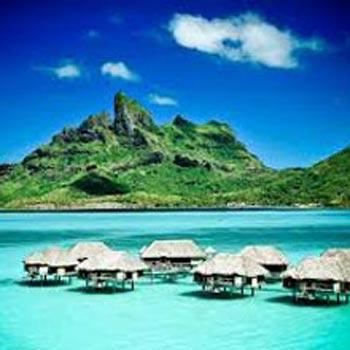 Marvels of Mauritius Tour