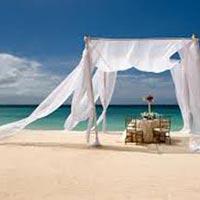 Honeymoon In Philippiness Tour