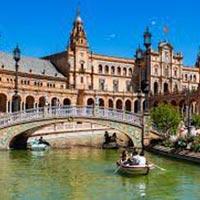 Spain Land Package