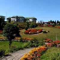 3 Days Of Tour To Darjeeling