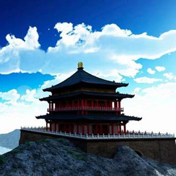 Bhutan Package (5 Nights & 6 Days) Package