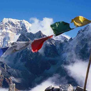 Darjeeling & Gangtok Package 8 Nights & 9 Days Package