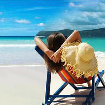 Goa Package 4 Nights & 5 Days