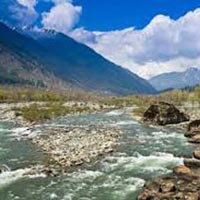 Ladakh Trip Package
