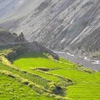 Markha Trek Ladakh Tour