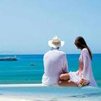 Andaman Honeymoon - Peaceful Retreat