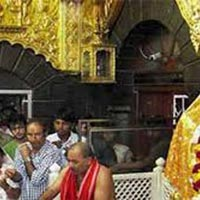 Shirdi Religious Tour