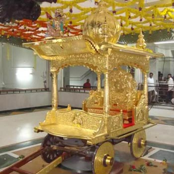 Shirdi Packages