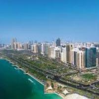 Family Dubai Tour