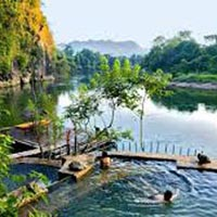 Thailand Tour 4 Nights / 5 Day
