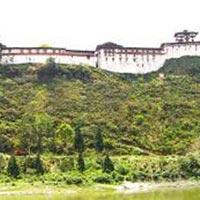 Delight Bhutan Tour ( Eco Village Tours)