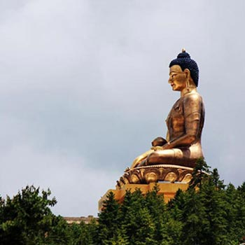 Historic Bhutan ( Eco Village Tours)