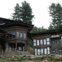 Shangrila Highlight Tour ( Eco Village Tours)